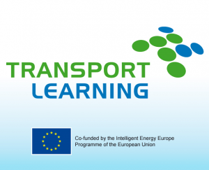 transportlearning